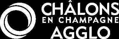 Logo CA du Pays de Fontainebleau